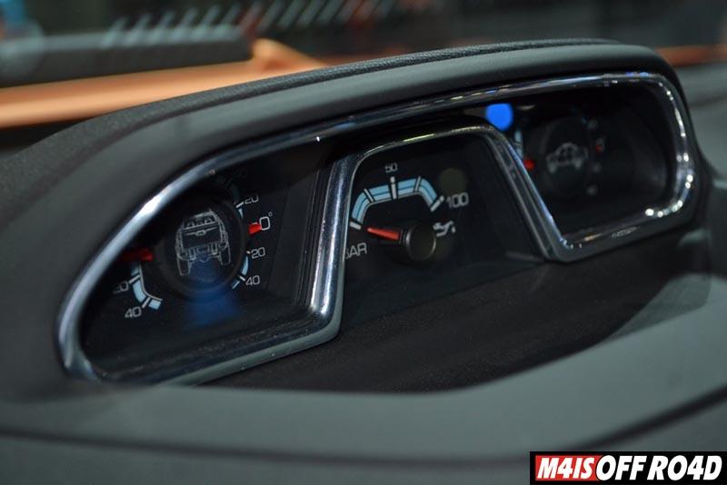 2016-Chevrolet-Colorado-Xtreme-17