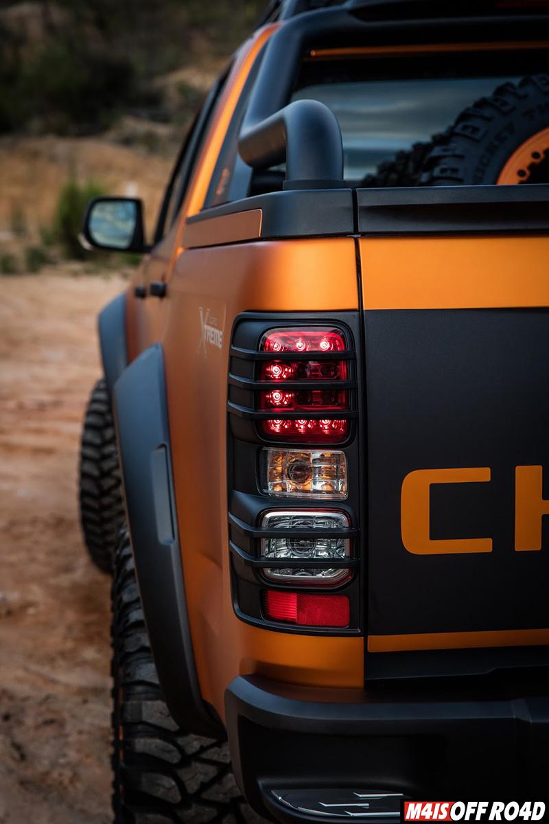 Chevrolet-Colorado-Extreme-17