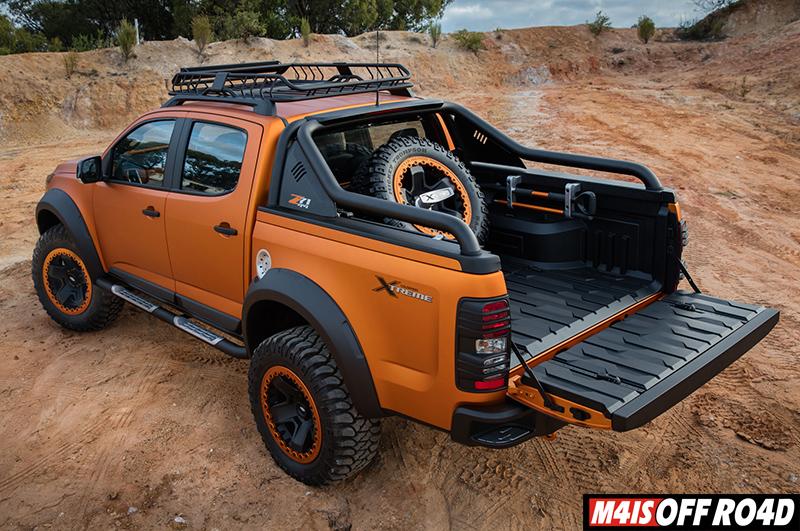 Chevrolet-Colorado-Extreme-19-620x415