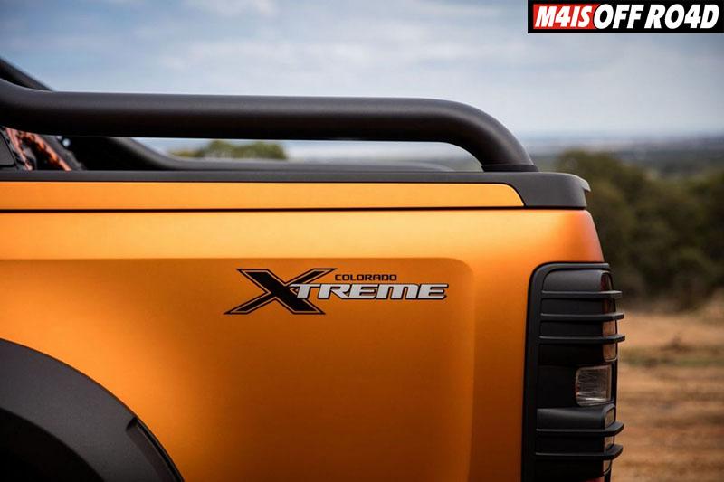 Chevrolet-Colorado-Xtreme-Concept-2017-20