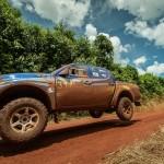 Rally Cuesta Off-Road: evento histórico será no próximo final de semana em Botucatu