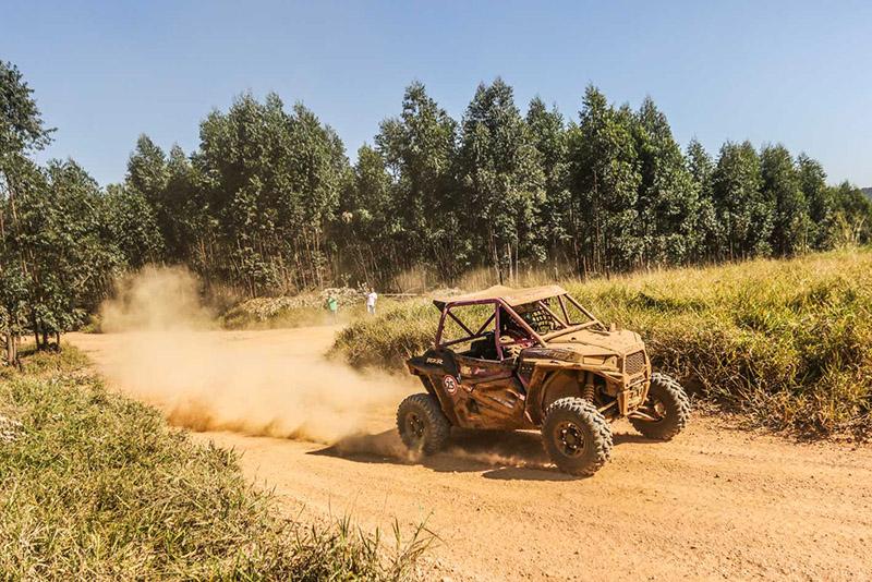 A segunda etapa do campeonato foi disputado neste sábado (18/06) em Itupeva (SP) (Sanderson Pereira/Photo Esporte)