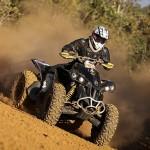 Rally Baja Jalapão 500 deve repetir o sucesso da primeira edição
