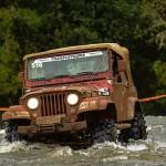 8º Rally Transcatarina terá chegada em Itajaí