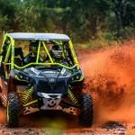 Baja Jalapão 500: Preparação para o Rally dos Sertões
