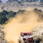 Rally Rota SC realiza 5ª edição com sucesso