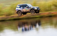BH Racing ocupa a terceira posição no ranking geral da Turismo  - Foto: Cadu Rolim/FotoVelocidade)