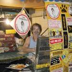 Sid dos Adesivos: uma vida de Off Road e frases emblemáticas