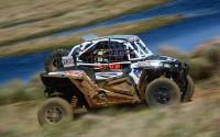 Rally Rota SC: Mafra Vence e Coloca a Polaris Mais uma Vez no Topo do Pódio!