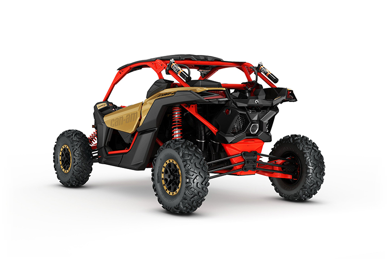 2017-maverick-x3-x-rs-turbo-r-gold-and-can-am-red_3-4-back