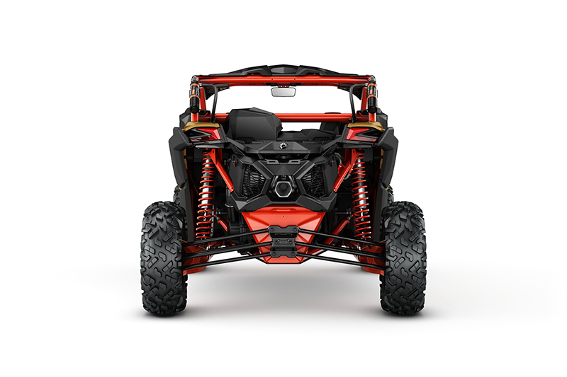 2017-maverick-x3-x-rs-turbo-r-gold-and-can-am-red_back