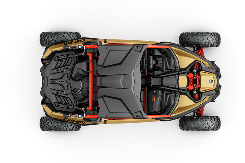 2017-maverick-x3-x-rs-turbo-r-gold-and-can-am-red_top