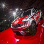 Mitsubishi Cup terá endurance, rallycross e provas noturnas na temporada 2017