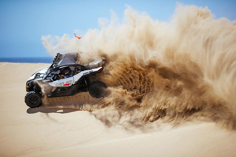 maverick-x3-turbo-r-white-dunes-1