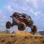 Brasileiro de Rally Baja: Bruno Varela assume liderança do Campeonato