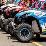 Rally Rota SC: UTVs desbravarão a região da Serra Catarinense
