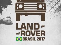 9 Encontro Land Club Brasil 07 a 10 de Setembro, Barretos/SP