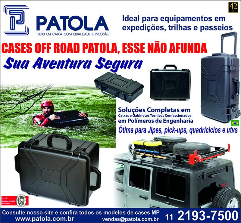 Patola_web