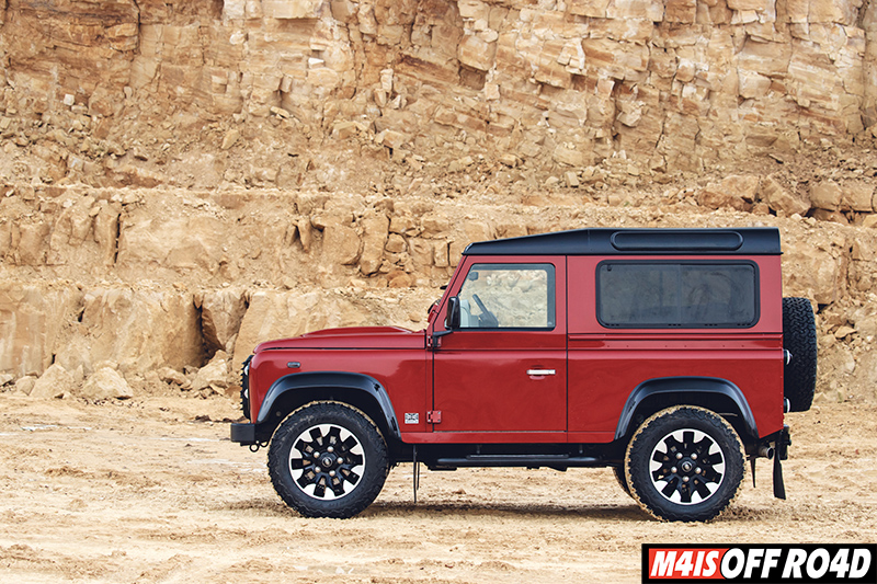 jornal mais off road defender 2018 (16)
