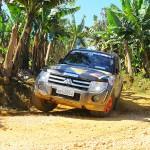 Copa SC Racing retorna ao calendário off-road de Santa Catarina