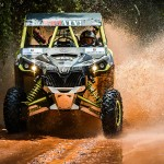 Faltam 17 dias para o Rally Minas Brasil