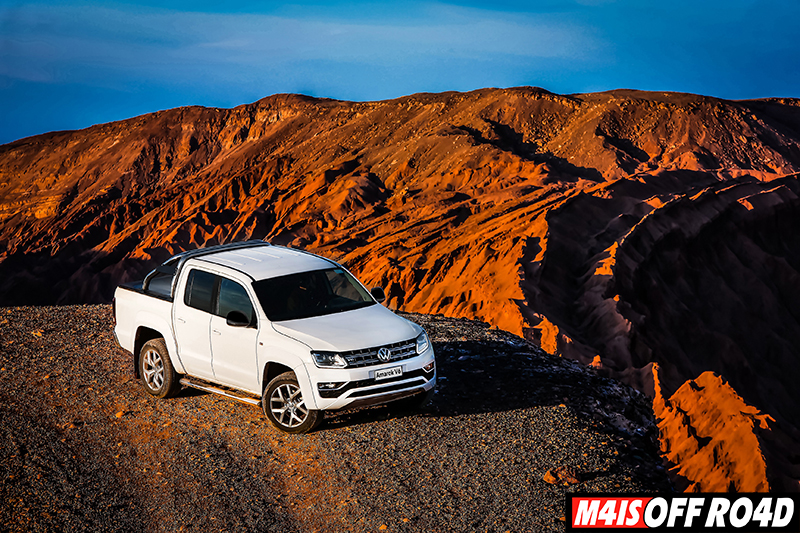 Amarok_V6_Highline_ Jornal Mais Off Road (1)