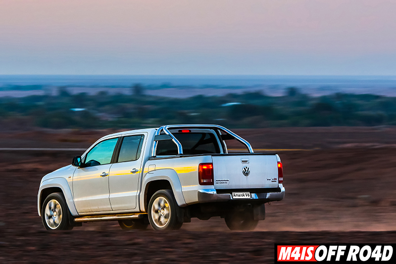 Amarok_V6_Highline_ Jornal Mais Off Road (2)