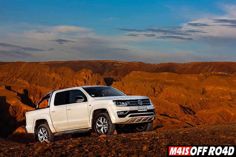 Amarok_V6_Highline_ Jornal Mais Off Road (3)