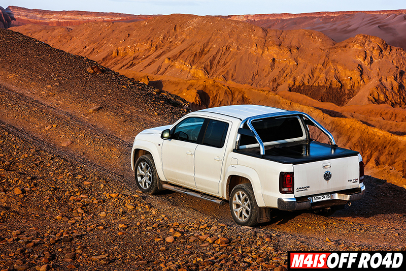 Amarok_V6_Highline_ Jornal Mais Off Road (4)