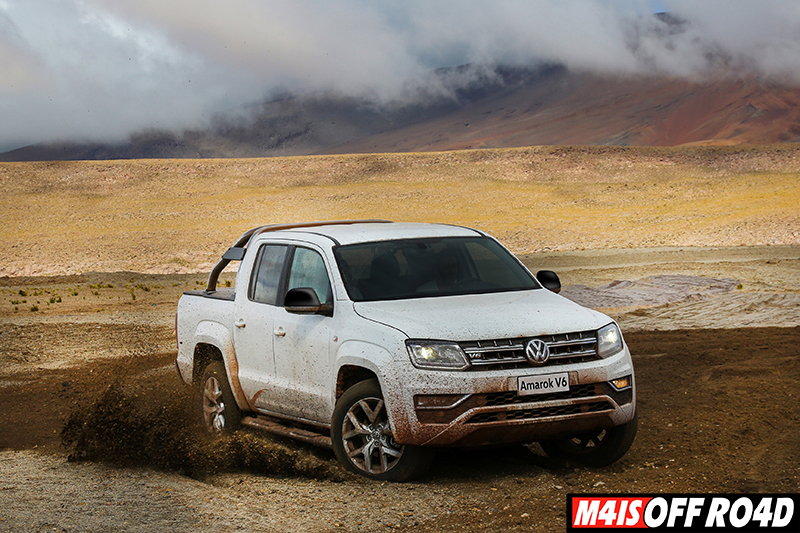 Amarok_V6_Highline_ Jornal Mais Off Road (5)