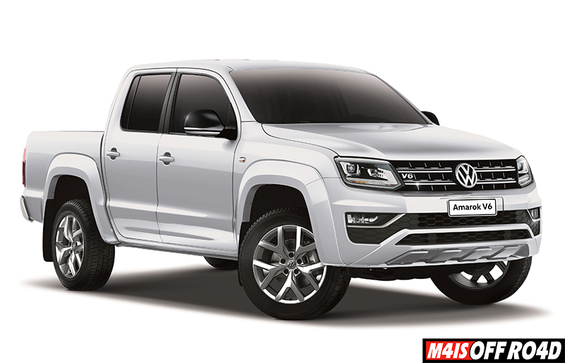 Amarok_V6_Highline_ Jornal Mais Off Road (8)