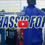 Chassi Force: Especializada em alinhamento e restauração de chassis