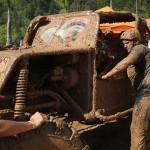 XXV Festa Nacional do Jeep é adiada