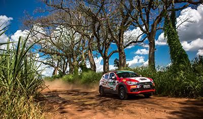 Mitsubishi Cup chega à região Noroeste de São Paulo - Foto:  Ricardo Leizer / Mitsubishi