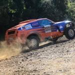 Prova inédita do Rally Caminhos da Neve abre inscrição