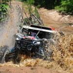 Brasileiro de Rally Cross Country – UTVs prontos para encarar o Jalapão