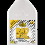Linha Rad Cool da Promax Bardahl apresenta três novos produto