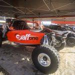 Rally Caminhos da Neve: Abertura e largada promocional será nesta noite em Lages