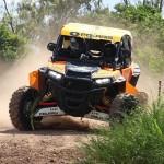 Baja Oops Telecom Campo Alegre – altas velocidades e adrenalina no agreste alagoano