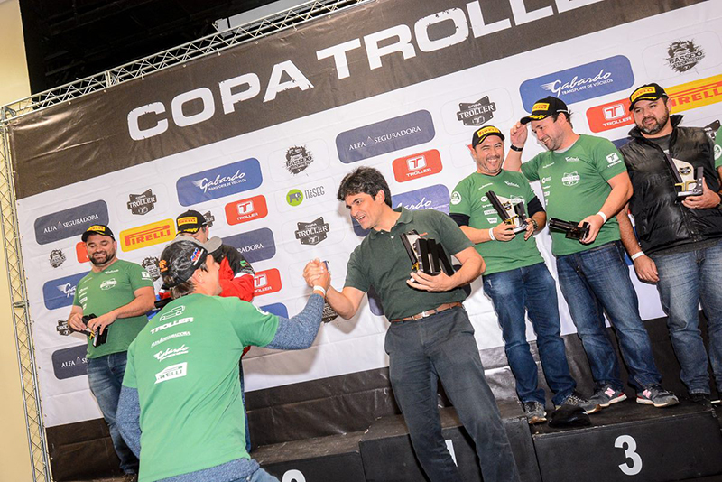 CopaTroller2018 (23)