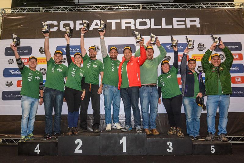 CopaTroller2018 (27)