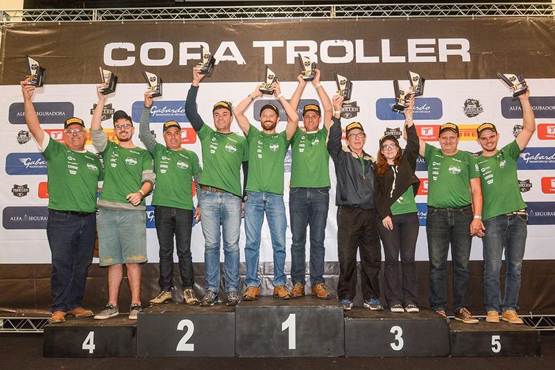 CopaTroller2018 (30)