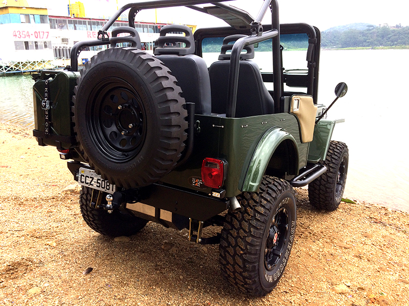 Jeep willys cj3 maisoffroad (11)