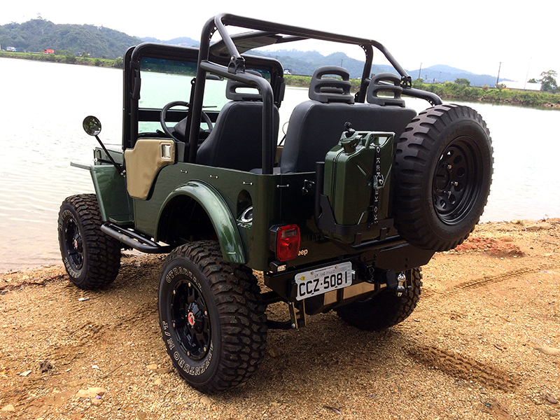 Jeep willys cj3 maisoffroad (12)