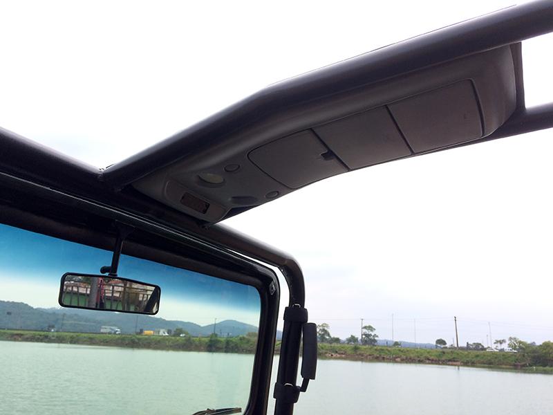 Jeep willys cj3 maisoffroad (13)