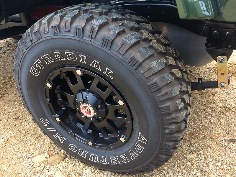 Jeep willys cj3 maisoffroad (14)