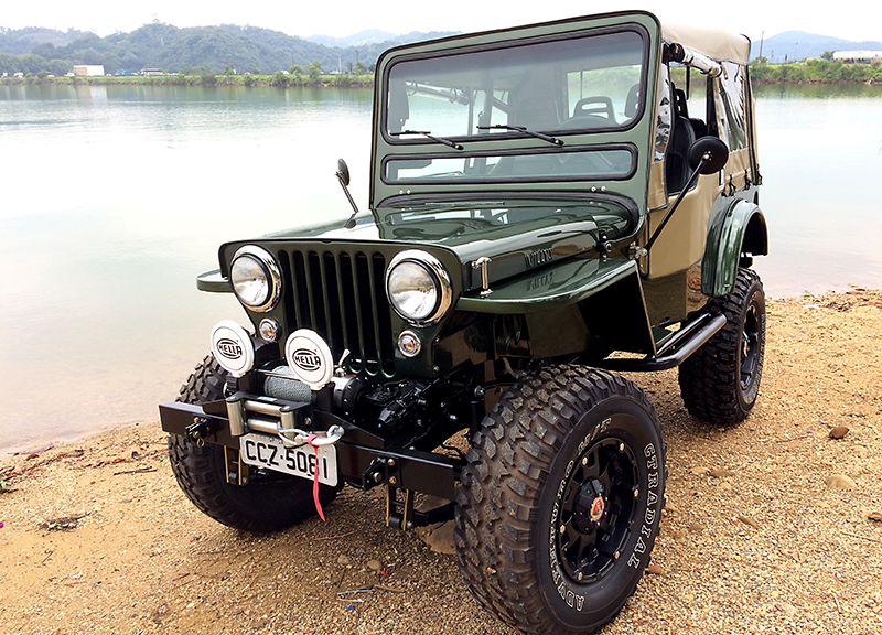 Jeep willys cj3 maisoffroad (5)