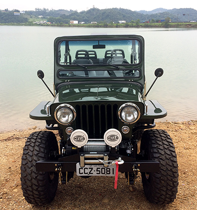 Jeep willys cj3 maisoffroad (7)