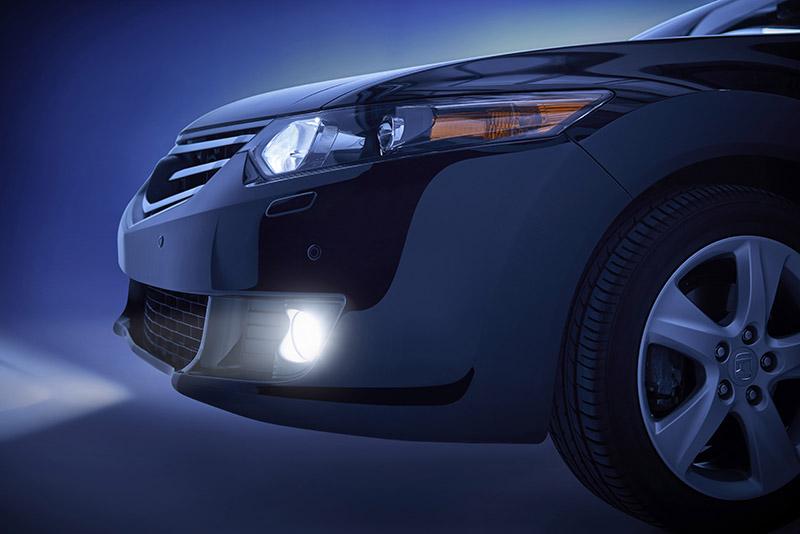 134011 LED Retro_Honda Accord