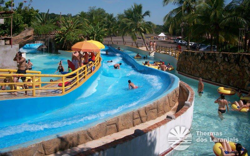 Parque-Aquatico-de-Olimpia
